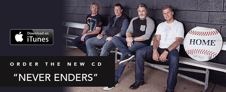 order new cd